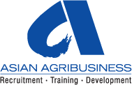 Asian Agribusiness Recruitment Training and Development